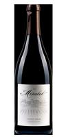 2015 Reserve Pinot Noir 1.5L