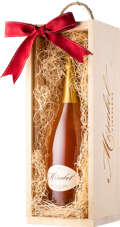 2016 Blanc de Noir 1.5L Holiday Bundle